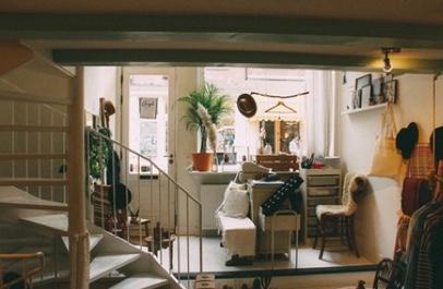 Квартира на Бровцева 14